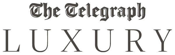 The Telegraph Luxury Press Review The Chalet Edit