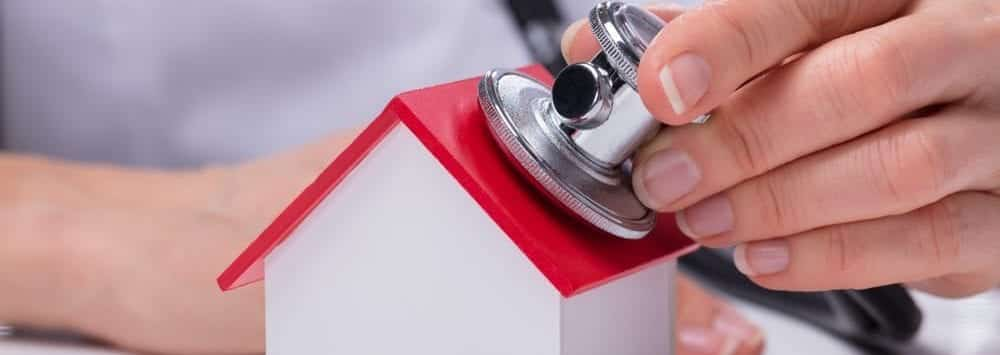 mortgage for doctors locum gp