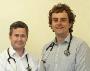 Mortgages for doctors